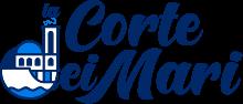 La Corte dei Mari